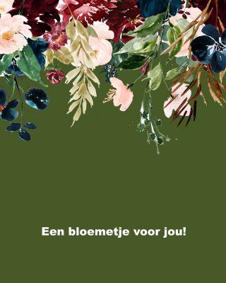 Een bloemetje voor jou! Wil jij iemand een klein cadeautje per post sturen? Shop deze bloembolletjes met FSC floral kaart. Je kunt de bolletjes binnen in een potje zetten of buiten in de tuin planten 💛 Wil je dat wij het versturen? Pas dan even het afleveradres aan via de shop en zet jouw persoonlijke berichtje erbij ⭐ € 4.95 per zakje & €0.50 verzendkosten Voor de retailers: deze bloembolletjes zijn ook verkrijgbaar via @orderchampbv . . . . . #mookstories#bloembollen#relatiegeschenken#sustainableliving#duurzaamcadeau#floral#bloemen#stuureenkaartje#dutchdesign#flowers#momlife#weddinggifts#weddingblog#mamablog#binnenkijken#bijzonderplekje#bloemenmeisje#bloemist#liefleven#buitenleven#natuur#ethical#greenliving#ecofriendly#ecowedding#vtwonen#rsa_rural#botanicwedding#reddebij#floragraphy